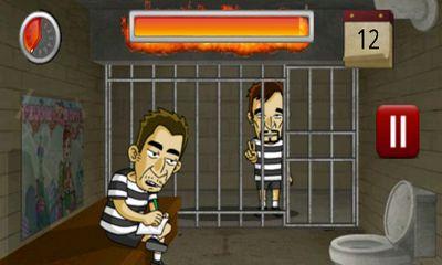 Beg iz zatvora