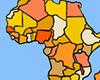 Upoznajte Afriku