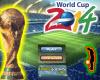 Svetsko Prvenstvo u Fudbalu 2014