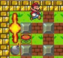 Mario Bombaš