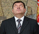 Daj Dodiku zlato