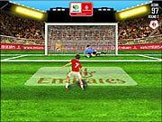 Fifa Svetski Kup Penali