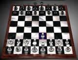 Flash Šah 3