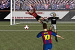 Football champions v3