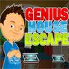 Kuća genija