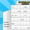 Najteži Matematički Sudoku