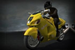 Motor Wheels Of Speed