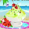 Napravite sladoled