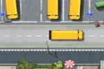 Licenca za školski autobus