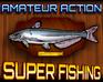 Super Pecanje