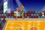 World Basketball Challenge