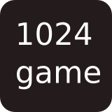1024 game