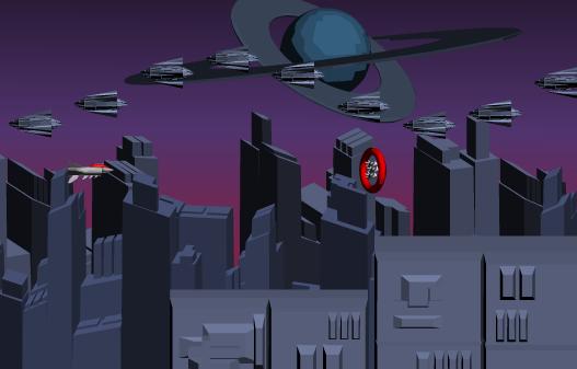 Final Pilot 2